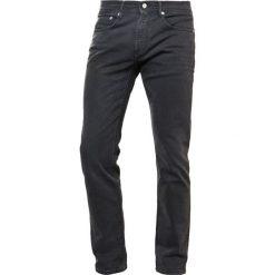 Baldessarini JACK Jeansy Straight Leg grey denim. Szare jeansy męskie marki Baldessarini. Za 549,00 zł.
