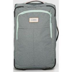 Dakine - Walizka 42 L. Szare torby na laptopa Dakine, z materiału. Za 599,90 zł.
