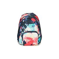 Plecaki damskie: Plecaki Roxy  SHADOW SWELL