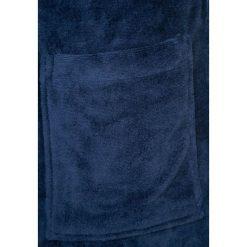 Vossen POPPY  Szlafrok winternight. Niebieskie szlafroki męskie Vossen, m, z bawełny. W wyprzedaży za 303,05 zł.