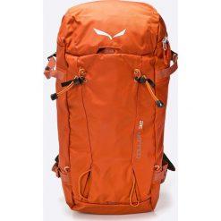 Plecaki męskie: Salewa - Plecak Couloir 32 L