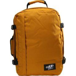 Plecaki męskie: Cabin Zero CLASSIC CABIN BACKPACK Plecak orange chill