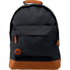 Plecaki męskie: Mi-Pac – Plecak Classic Black