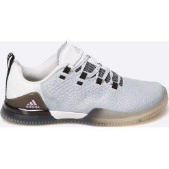 Buty damskie: adidas Performance - Buty CrazyPower