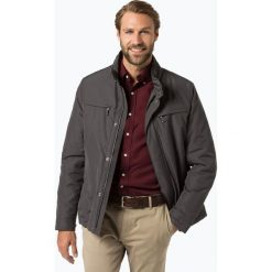 GEOX - Męska kurtka funkcyjna – Respira, szary. Niebieskie kurtki męskie marki OLYMP SIGNATURE, m, paisley. Za 499,95 zł.
