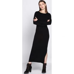 Sukienki: Czarna Sukienka Rationality