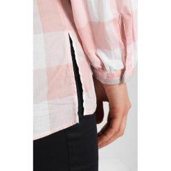 Odzież damska: van Laack RIA Bluzka rosa