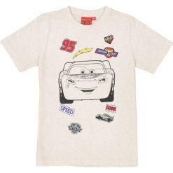 T-shirty chłopięce z krótkim rękawem: T-shirt 2 – 8 lat