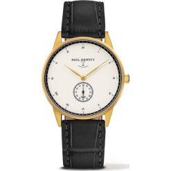 Biżuteria i zegarki damskie: Zegarek unisex Paul Hewitt Signature PH-M1-G-W-15M