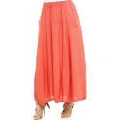 """Spódniczki: Spódnica """"Gypsy"""" w kolorze czerwonym"""