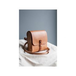 Torebka z drewnem R1 blankowa. Brązowe torebki klasyczne damskie Republic, w paski, z lakierowanej skóry, duże. Za 390,00 zł.