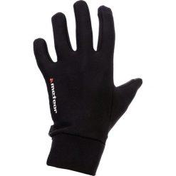 Rękawiczki męskie: Meteor RĘKAWICZKI ZIMOWE WX 300 ROZMIAR XL