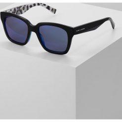 Okulary przeciwsłoneczne męskie: Marc Jacobs Okulary przeciwsłoneczne black