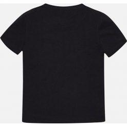 T-shirty chłopięce polo: Mayoral – T-shirt dziecięcy 128-172 cm