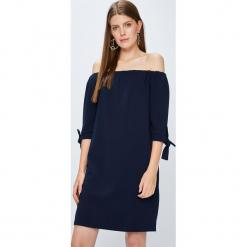 Haily's - Sukienka Estelle. Sukienki małe czarne marki Haily's, na co dzień, l, z elastanu, casualowe. W wyprzedaży za 59,90 zł.