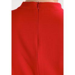 Sukienki hiszpanki: WAL G. Sukienka letnia red