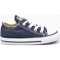 Buty sportowe chłopięce: Converse – Tenisówki dziecięce