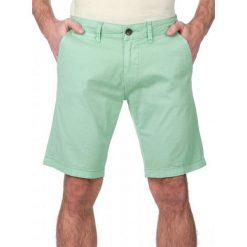 Pepe Jeans Szorty Męskie Mc Queen 33 Zielony. Zielone bermudy męskie Pepe Jeans, z jeansu. W wyprzedaży za 135,00 zł.
