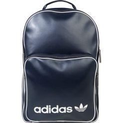 Plecaki damskie: adidas Originals CLASSIC VINTAGE  Plecak art