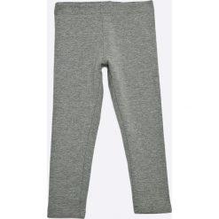 Spodnie dresowe dziewczęce: Blukids – Komplet dziecięcy 98-128 cm
