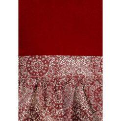 Sukienki dziewczęce z falbanami: Benetton DRESS Sukienka koktajlowa red