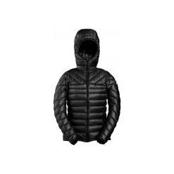 Kurtka puchowa Phantom WMN Black. Czarne kurtki sportowe damskie marki Marmot, na zimę, l, z puchu. Za 859,00 zł.