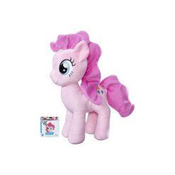 Przytulanki i maskotki: My Little Pony Maskotka Pinkie Pie – DARMOWA DOSTAWA OD 199 ZŁ!!!