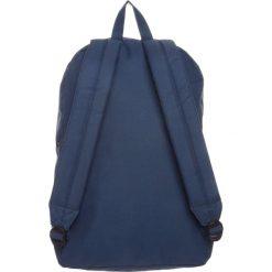 Herschel CLASSIC Plecak navy. Niebieskie plecaki męskie Herschel. W wyprzedaży za 139,30 zł.