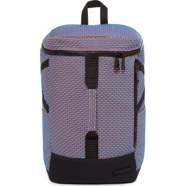 c2f20d87e7136 Torby i plecaki - Kolekcja lato 2019 - myBaze.com