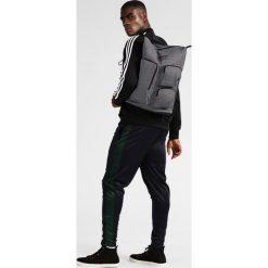 Adidas Originals DAY Plecak black. Czarne plecaki męskie adidas Originals. Za 369,00 zł.
