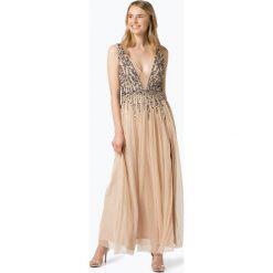 bb598f1054 Uwodzicielskie sukienki - Sukienki damskie na imprezę - Kolekcja ...