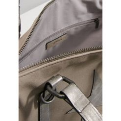 S.Oliver RED LABEL Torba na zakupy cool beige. Brązowe torebki klasyczne damskie s.Oliver RED LABEL. Za 209,00 zł.