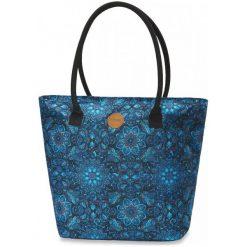 Dakine Torba Skylar 33l Blue Magnolia. Niebieskie torby plażowe Dakine. Za 195,00 zł.