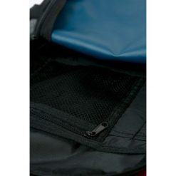 Plecaki męskie: Quiksilver – Plecak