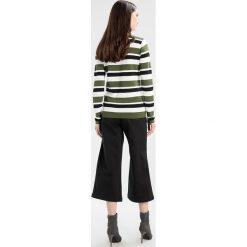 Swetry damskie: Vila VIEDANA Sweter chive