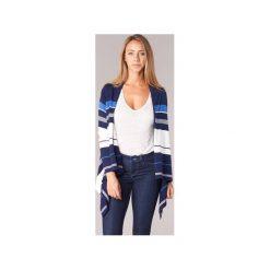 Swetry rozpinane / Kardigany Casual Attitude  IHARINE. Czerwone kardigany damskie marki Guess, l. Za 149,30 zł.