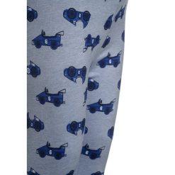 Mothercare BOYS RACING CAR 2 PACK  Piżama red. Niebieskie bielizna chłopięca marki mothercare, z bawełny. Za 129,00 zł.