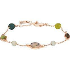 Biżuteria i zegarki: Pilgrim BRACELET MORRIGAN Bransoletka rosegoldcoloured