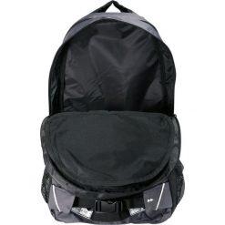 Plecaki męskie: Forvert LAPTOP LOUIS Plecak dark grey