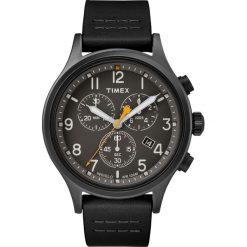 Biżuteria i zegarki męskie: Timex – Zegarek TW2R47500