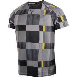 T-shirty męskie: koszulka do biegania męska NEWLINE IMOTION PRINTED TEE / 11588-598