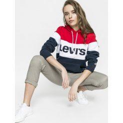 Odzież damska: Levi's - Bluza