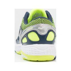 Buty do biegania męskie: Joma SPEED Obuwie do biegania treningowe blue