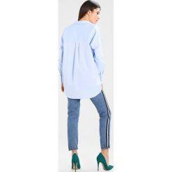 Bluzki asymetryczne: Freequent KICK Bluzka forever blue
