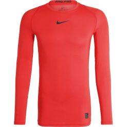 Podkoszulki męskie: Nike Performance PRO COMPRESSION Podkoszulki university red/black