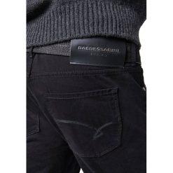 Baldessarini JACK Spodnie materiałowe schwarz - 2