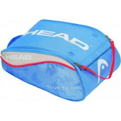 Torby podróżne: Head Tour Team Shoe Bag Blue