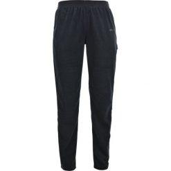 MARTES Damskie Spodnie Polarowe Lady Resoto Black r. L. Czarne spodnie dresowe damskie MARTES, l, z polaru. Za 27,00 zł.