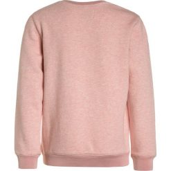 Bluzy chłopięce rozpinane: Scotch R'Belle BASIC WITH VARIOUS ARTWORKS Bluza cherry blossom melange