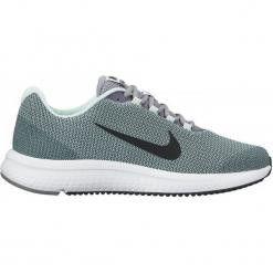 Nike Damskie Obuwie Biegowe Runallday Running Shoe 38.5. Szare buty do fitnessu damskie marki AX BOXING. Za 199,00 zł.
